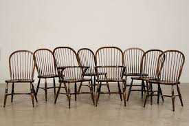 Windsor Dining Room Chairs Black Windsor Chairs Antique With High Value Med Art Home Design