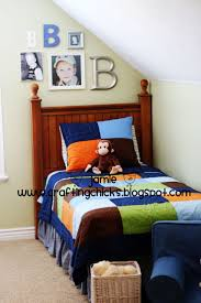 Room Boy 72 Best For The Kids Baseball Room Images On Pinterest Baseball