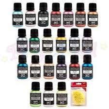 food coloring supplies pinterest coloring edible paint and all
