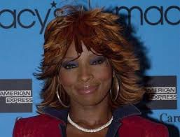 mary j blige hairstyle with sam smith wig can we get into the underrated style icon that is mary j blige