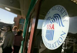 Social Security Research Paper Playing God With Social Security Fairness Pbs Newshour