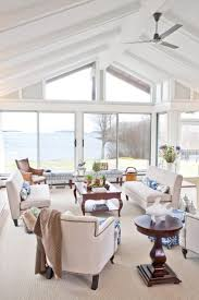 Coastal Living Room Design Ideas by Living Room French Country Living Room Stunning Wonderful Open