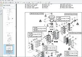 2006 jeep liberty wiring diagram as well as wiring repair manual