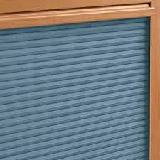 Interior Doors With Built In Blinds Doors U0026 Windows With Built In Blinds Marvin Family Of Brands