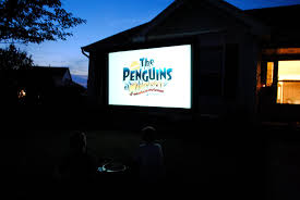 100 backyard theater screen backyard theater 8 diy home
