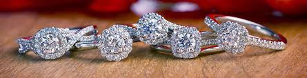 engagement rings chicago diamond engagement rings u0026 jewelry stores chicago