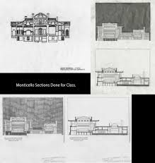 map tj land monticello floor plan crtable