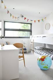 517 best children u0027s rooms images on pinterest baby room nursery