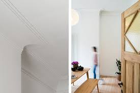 Affordable Home Decor Online Australia Orac Decor Architectural And Decorative Coving And Mouldings
