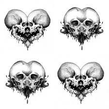 minataur minataur tattoo instagram photos and videos