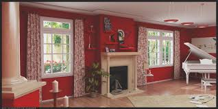 living room ideas for red living rooms home design popular fresh