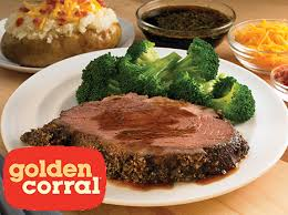 golden corral web deal of kingman city online coupon deals