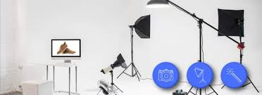 used photography lighting equipment for sale 5 must follow product photography tips we did it with less than 50