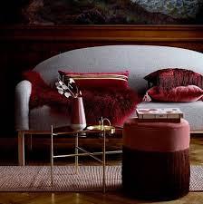 Home Decoration Com by Www Decoration Com Home Facebook