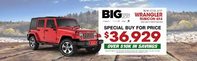jeep wrangler turquoise for sale chrysler dodge jeep u0026 ram dealer in fairfax va 22031 farrish
