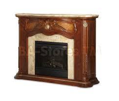 Michael Amini Bedroom by Aico Furniture Bedroom Sets Grande Aristocrat Mansion Panel