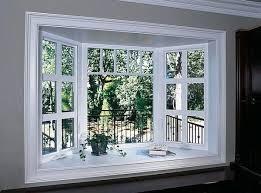 Best  Bay Windows Ideas On Pinterest Bay Window Seats Bay - Bay window designs for homes
