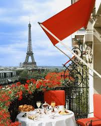 Decorate Bedroom Hotel Style Room Hotel With View Of Eiffel Tower From Room Decorating Idea