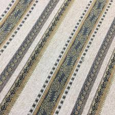 Stripe Drapery Fabric Compare Prices On Stripe Drapery Fabric Online Shopping Buy Low
