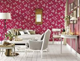 wallpaper for interior decorating