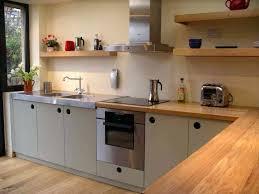 outdoor kitchen cabinets brisbane outdoor kitchen design ideas