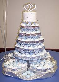 cupcake wedding cake simple dress code for indian wedding men cake cupcakes wedding