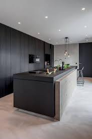 oval kitchen island kitchen islands modern kitchen island buy countertop lowes storage