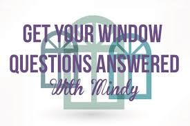 How To Shorten Window Blinds How To Shorten Blinds Window Faq The Finishing Touch