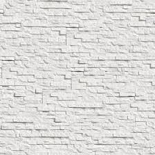Slate Cladding For Interior Walls Stone Cladding Internal Walls Texture Seamless 08062