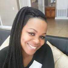 top black hair salon in baltimore 151 best black hair stylists images on pinterest hair stylists