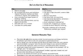 miraculous how to make resume in photoshop tags how can we make