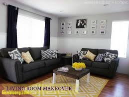 small living room paint ideas living room gray and yellow living room lovely living room paint