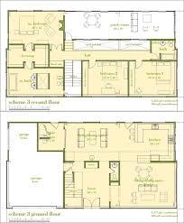 master bedroom and bathroom floor plans bathroom floor plans