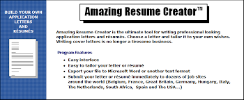 Objectives Resume Sample by Resume Objective Examples Professional Objective Resumes Good