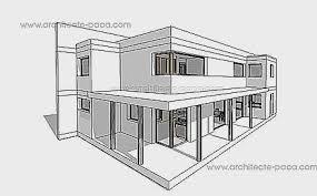 dessiner sa chambre en 3d chambre parentale avec dressing et salle de bain pour deco salle