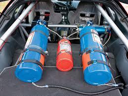 nos camaro lets see som nawwwwz kits ls1tech camaro and firebird forum
