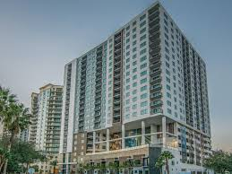 690 apartments for rent in tampa fl zumper