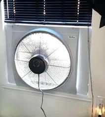 air king whole house fan air king 9166 whole house window fan air king 9166 home depot