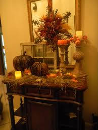 thanksgiving decorating ideas for the home fall decorating with burlap and white pumpkins start at home