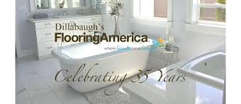 Laminate Flooring Boise Flooring And Carpet At Dillabaugh U0027s Flooring America And Design In