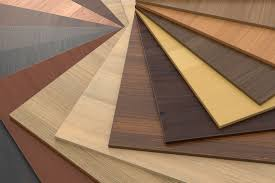 Half Price Laminate Flooring Laminate Flooring Wood Flooring Unbeatable Prices Charleston Sc