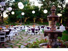 wedding venues inland empire wedding ideas - Wedding Venues Inland Empire