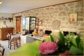 chambre d hote mont st michel chambres d hôtes les fleurettes en baie du mont michel