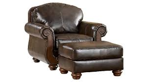 Ashley Furniture Armchair Best Chair And Ottoman Sets Options U2014 Home Decor Chairs