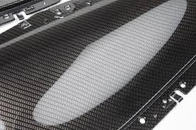 camaro zl1 carbon fiber insert camaro hydro carbon fiber interior kit camaro5 chevy camaro