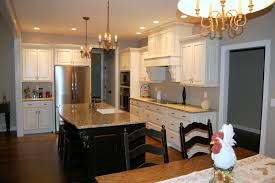 Kitchen Cabinets Arthur Il by Gallery Yoder Cabinets