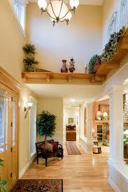 high shelf decorating ideas interior design for home remodeling