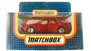 porsche matchbox model car mart matchbox toys superfast era blue box edition