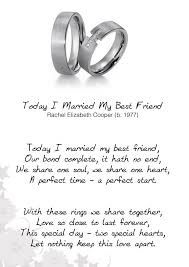 best friend marriage quotes today i my best friend quote today i married my best friend