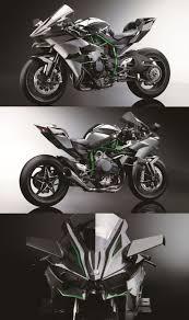 best 25 kawasaki bikes ideas on pinterest kawasaki motorcycles